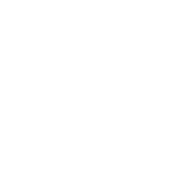 VAIHINGER DANCE CENTER Stuttgart