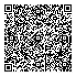 Unsere Adresse für Ihr Smartphone!